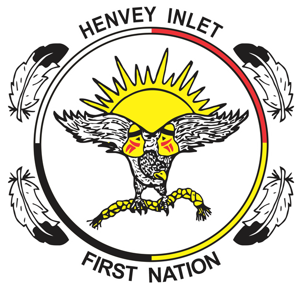 Henvey Inlet First Nation